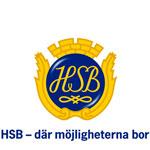 BRF Masten Logo